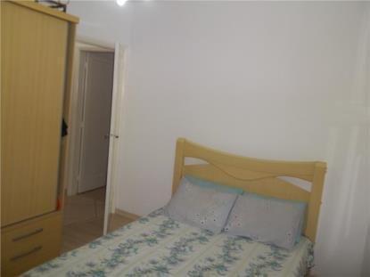 Apto 2 Dorm, Macuco, Santos (AP2965) - Foto 2