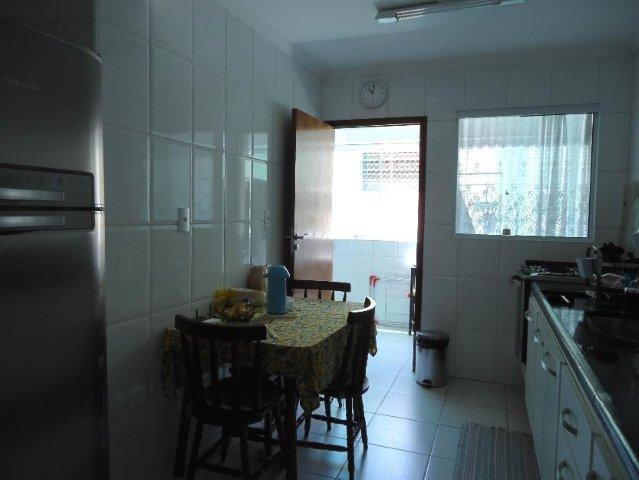 Apto 2 Dorm, Campo Grande, Santos (AP2515) - Foto 8