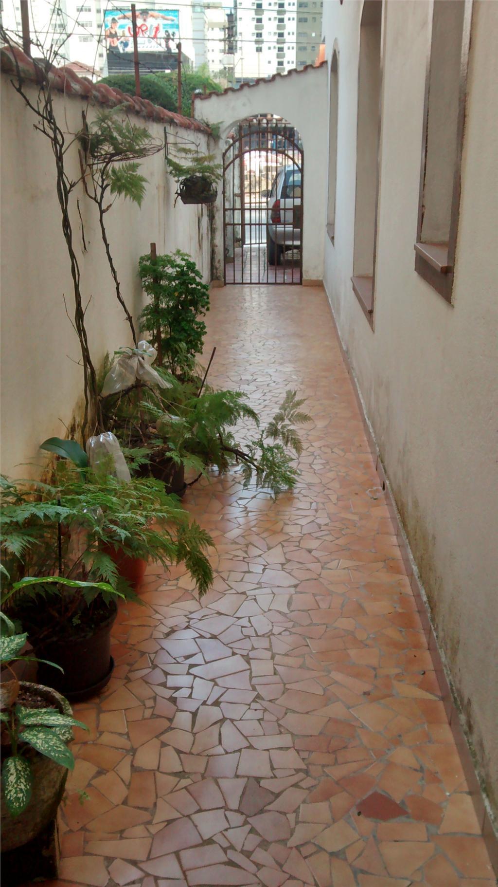 Mello Santos Imóveis - Casa 4 Dorm, Campo Grande - Foto 15