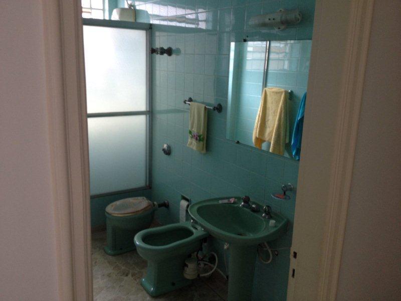 Mello Santos Imóveis - Casa 3 Dorm, Aparecida - Foto 15