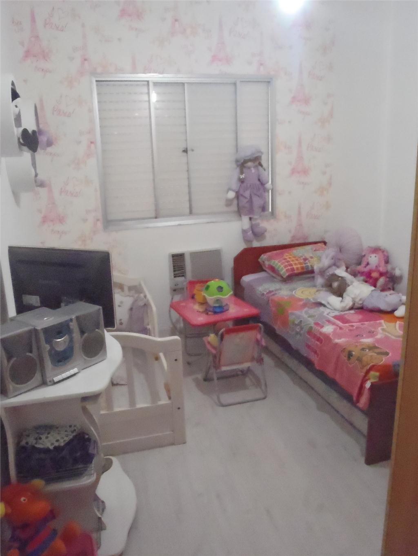 Apto 2 Dorm, Vila Belmiro, Santos (AP2031) - Foto 7