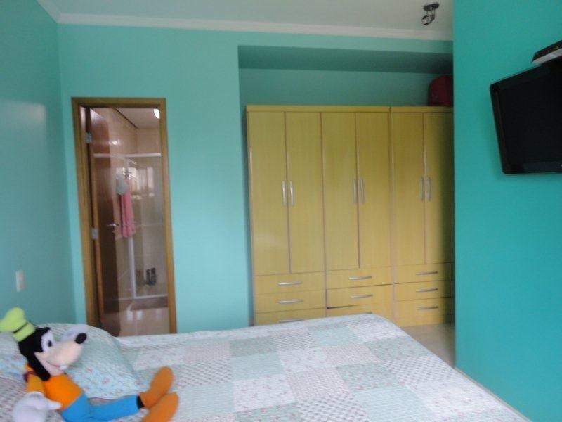 Apto 2 Dorm, Embaré, Santos (AP3815) - Foto 9