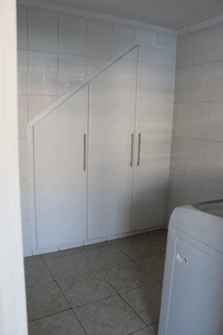 Casa 3 Dorm, Aparecida, Santos (CA0170) - Foto 6