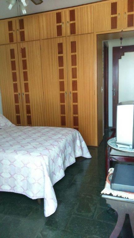 Apto 3 Dorm, Itararé, São Vicente (AP3856) - Foto 9