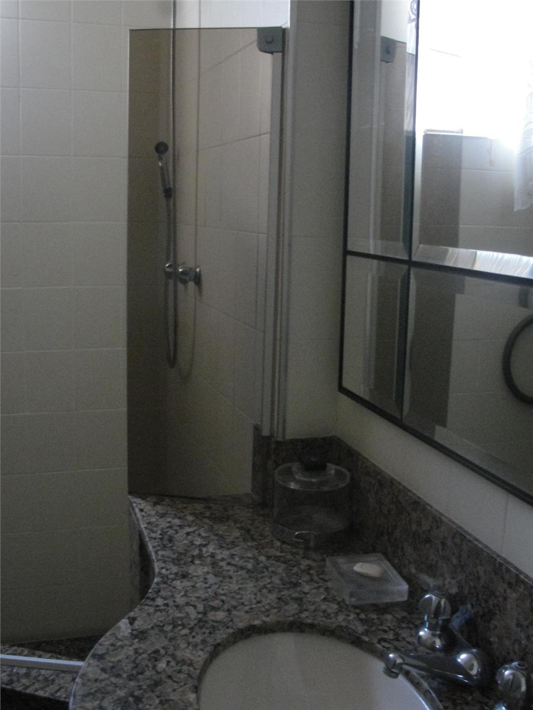 Apto 4 Dorm, Vila Rica, Santos (AP2621) - Foto 16