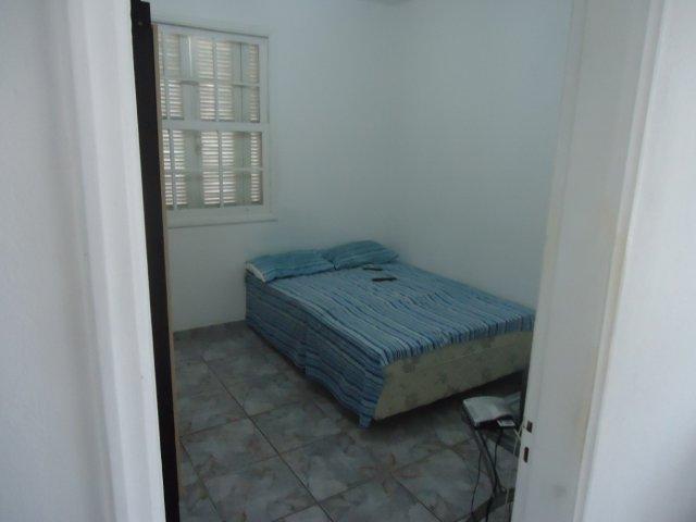 Apto 2 Dorm, Embaré, Santos (AP2626) - Foto 7