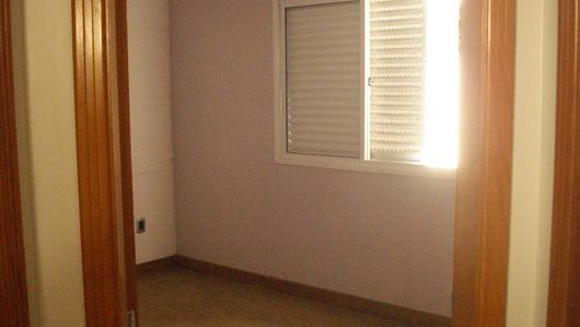 Mello Santos Imóveis - Casa 3 Dorm, Estuário - Foto 2