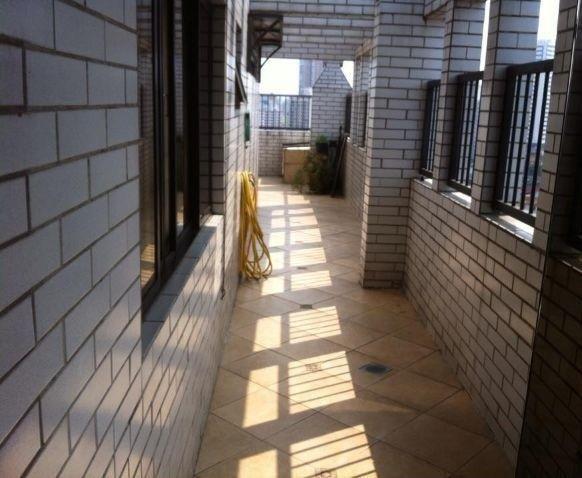 Mello Santos Imóveis - Cobertura 3 Dorm, Aparecida - Foto 9