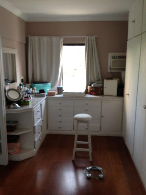 Apto 3 Dorm, Aparecida, Santos (AP3468) - Foto 9