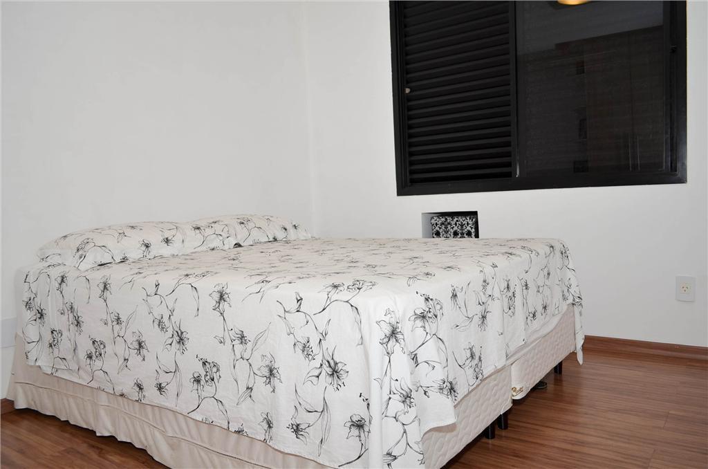 Mello Santos Imóveis - Apto 3 Dorm, Boqueirão - Foto 15