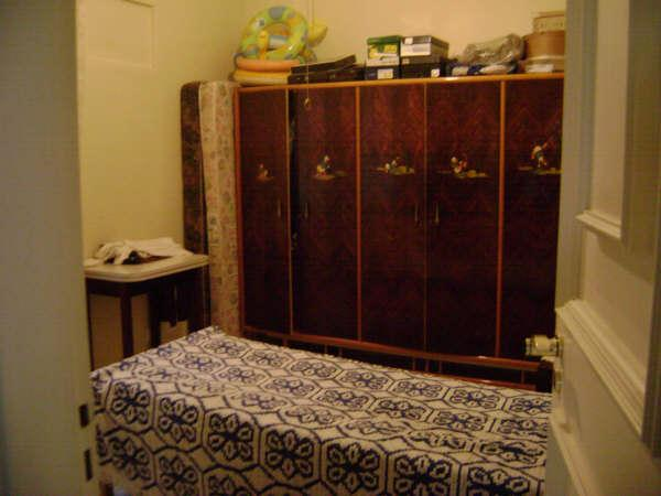 Casa 3 Dorm, Canto do Forte, Praia Grande (CA0101) - Foto 8