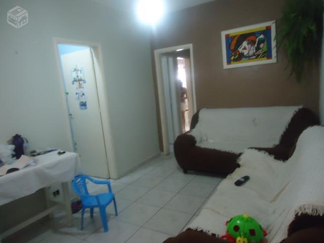 Mello Santos Imóveis - Apto 1 Dorm, Parque Bitaru - Foto 7