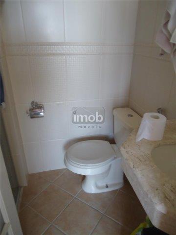 Mello Santos Imóveis - Cobertura 2 Dorm, Boqueirão - Foto 17