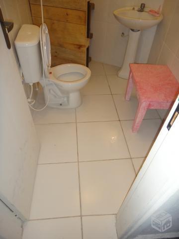 Mello Santos Imóveis - Casa 3 Dorm, Encruzilhada - Foto 8