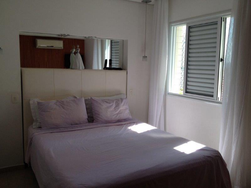 Apto 3 Dorm, Pompéia, Santos (AP3788) - Foto 10
