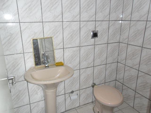 Mello Santos Imóveis - Apto 2 Dorm, São Vicente - Foto 10