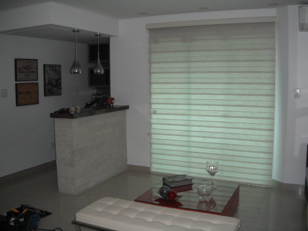 Apto 3 Dorm, Embaré, Santos (AP3846) - Foto 6
