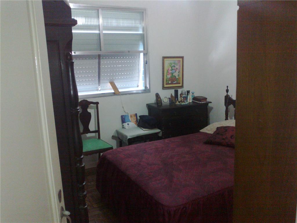 Apto 2 Dorm, Macuco, Santos (AP2759) - Foto 5