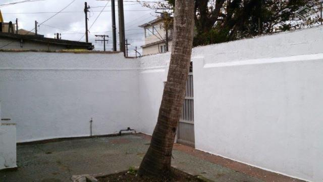 Casa 4 Dorm, Ponta da Praia, Santos (CA0146) - Foto 2