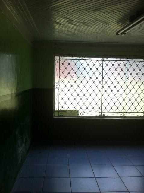 Casa 5 Dorm, Vila Matias, Santos (SO0135) - Foto 15