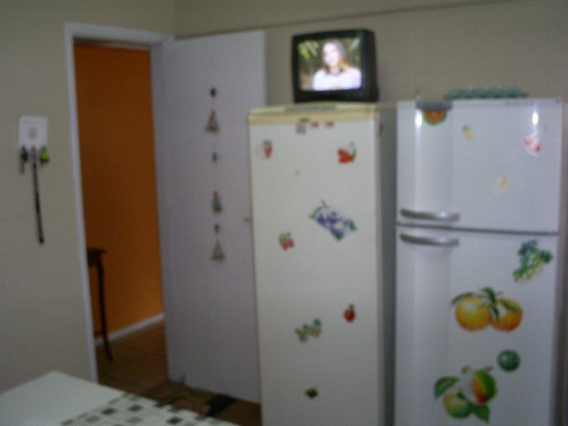 Apto 3 Dorm, Marapé, Santos (AP3629) - Foto 17