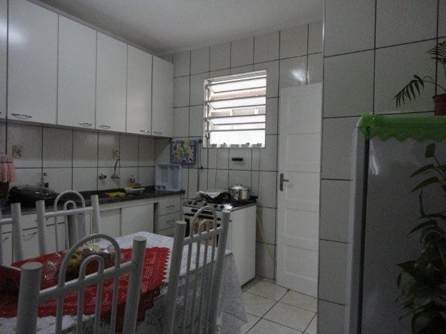 Apto 2 Dorm, Pompéia, Santos (AP3034) - Foto 8