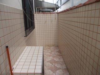 Casa 2 Dorm, Catiapoa, São Vicente (SO0220) - Foto 4