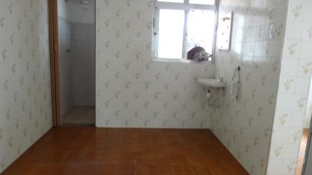 Mello Santos Imóveis - Casa 4 Dorm, Pompéia - Foto 6