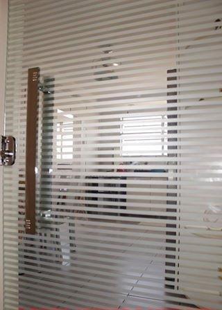 Mello Santos Imóveis - Apto 3 Dorm, Aparecida - Foto 12