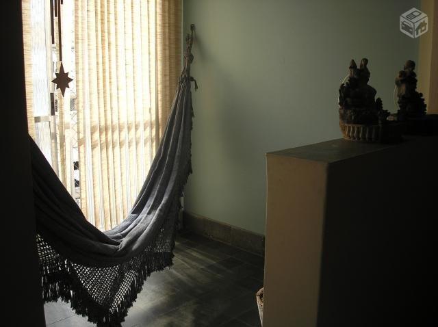 Apto 3 Dorm, Aparecida, Santos (AP3064) - Foto 5