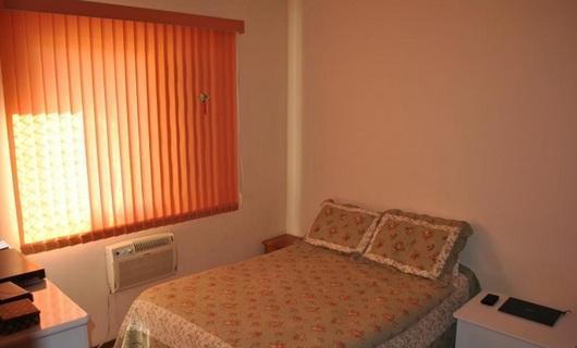 Apto 2 Dorm, Vila Matias, Santos (AP3297) - Foto 3