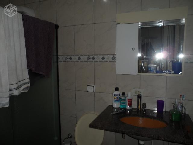 Mello Santos Imóveis - Casa 2 Dorm, Estuário - Foto 5