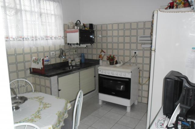Apto 2 Dorm, Macuco, Santos (AP3072) - Foto 8