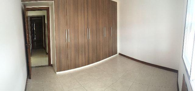 Apto 3 Dorm, Campo Grande, Santos (AP3643) - Foto 7
