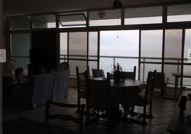 Mello Santos Imóveis - Apto 3 Dorm, Guarujá - Foto 5