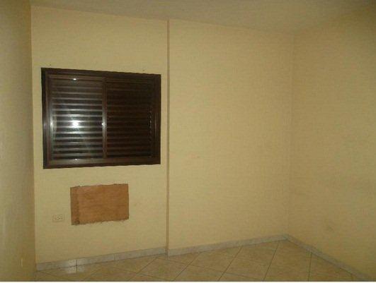 Cobertura 2 Dorm, Gonzaguinha, São Vicente (CO0109) - Foto 9