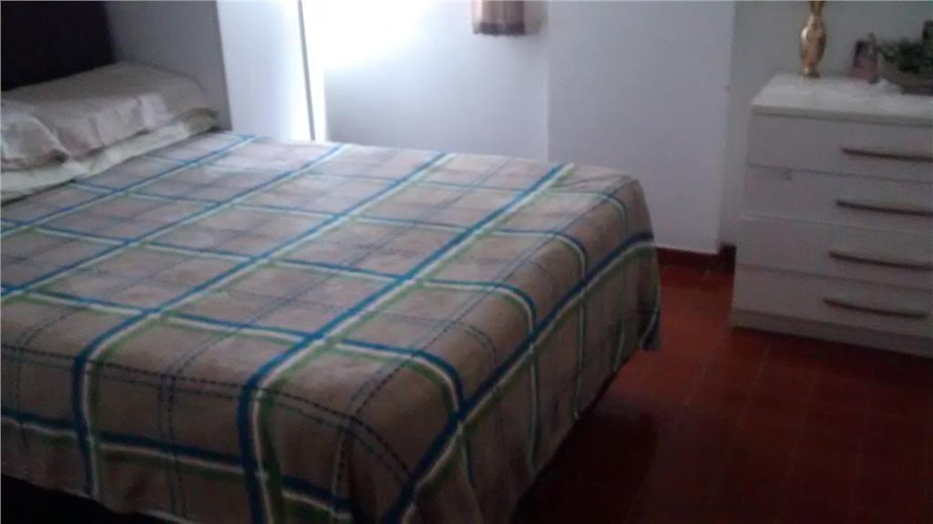 Apto 2 Dorm, Ponta da Praia, Santos (AP3395) - Foto 9