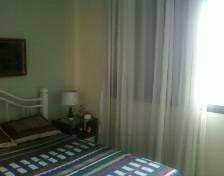 Apto 2 Dorm, Encruzilhada, Santos (AP2729) - Foto 4