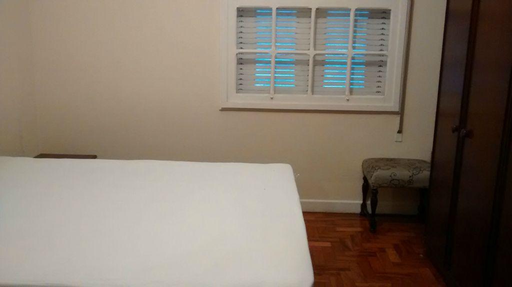 Apto 1 Dorm, Boqueirão, Santos (AP3308) - Foto 5