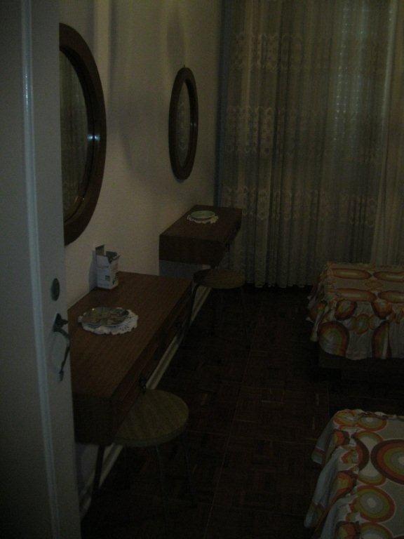 Apto 2 Dorm, Itararé, São Vicente (AP3766) - Foto 5