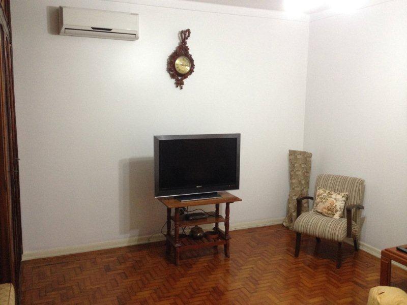 Mello Santos Imóveis - Casa 3 Dorm, Aparecida - Foto 7