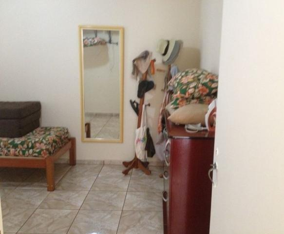 Mello Santos Imóveis - Apto 1 Dorm, Itararé - Foto 5
