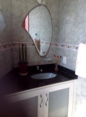 Apto 2 Dorm, Aparecida, Santos (AP2874) - Foto 3