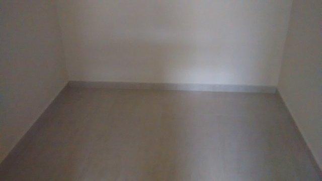 Mello Santos Imóveis - Casa 3 Dorm, Boqueirão - Foto 14