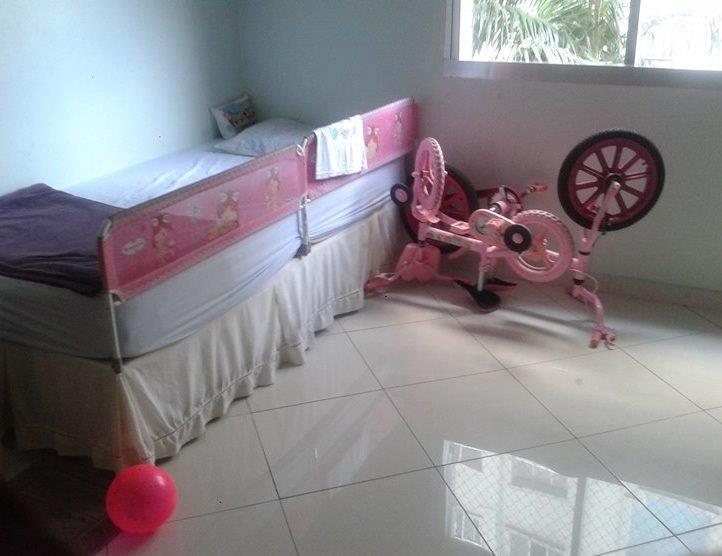 Apto 3 Dorm, Aparecida, Santos (AP3841) - Foto 6