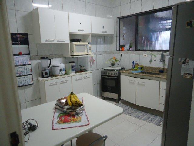 Apto 2 Dorm, Marapé, Santos (AP2678) - Foto 2