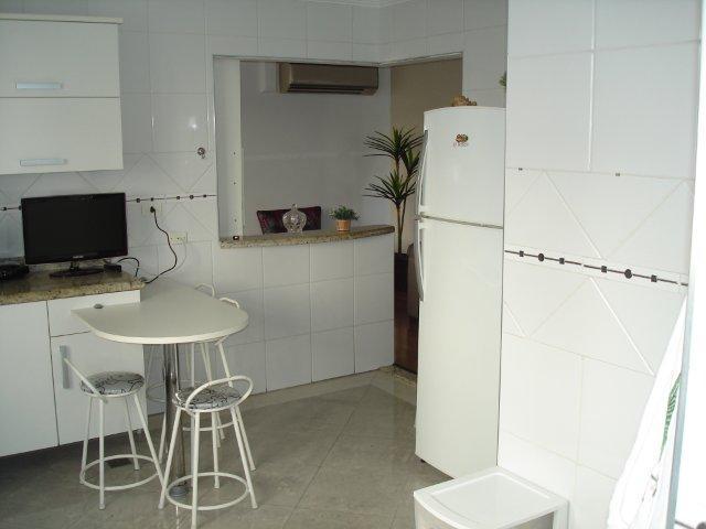 Mello Santos Imóveis - Apto 3 Dorm, Centro - Foto 5