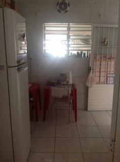 Mello Santos Imóveis - Casa 6 Dorm, Campo Grande - Foto 4