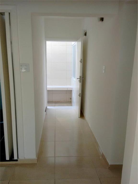 Mello Santos Imóveis - Casa 3 Dorm, Boqueirão - Foto 20