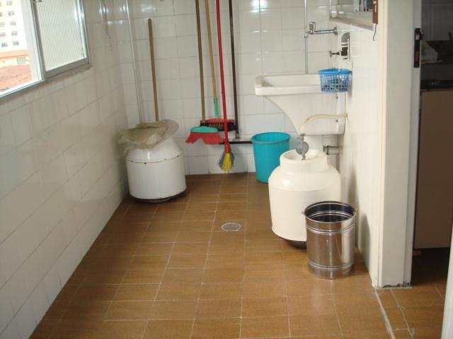 Mello Santos Imóveis - Apto 2 Dorm, Gonzaga - Foto 18